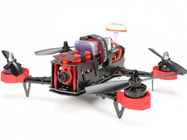 Eachine-Falcon-250